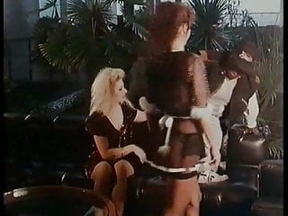 Free midget vintage porn tubes - 2 withe girls and a black dwarf