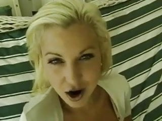 Cock nasty sucking woman - Nasty girl sucking cock