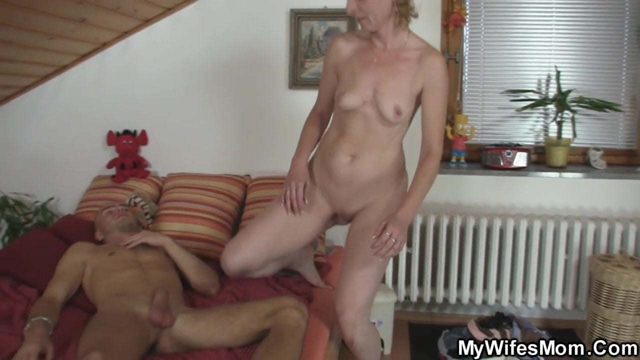 Wg Porno