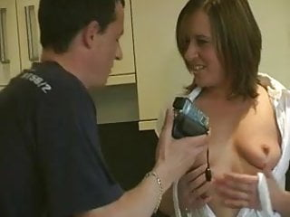 Redtube metting milfs Watch this couple talk about how they met and filming themse