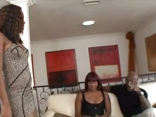 Wide bottom coffee cup - Coffee brown natalie evans threesome with wesley pipes