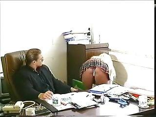 Busty porno Lisa lipps - busty porno queens