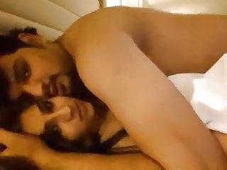 Pakistan nude - Hotel enjoy pakistan