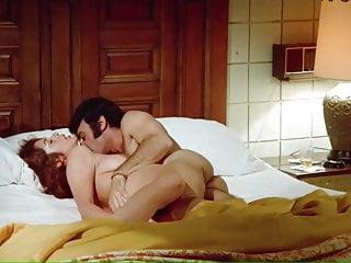 Rene zellwigger in the nude Margie lanier, rene bond...nude 1974