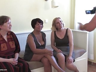 Mature moms fuck young - Grannies and mature moms fuck fresh meat