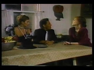 Viper movies sex - Alicia monet, viper billy dee