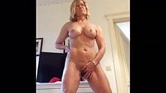 Featured Mature Standing Masturbation Porn Videos Xhamster