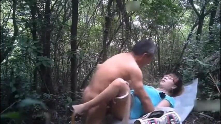 Big Black Ass Hidden Cam
