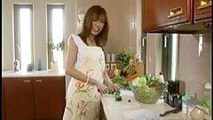 Ami Ayukawa - Peach Pictures 1