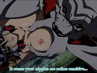 Soul eater eruka hentai Shoujo senki soul eater episode 1