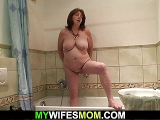 Young girls forced to suck cocks Busty mother in law forced to suck and ride his cock