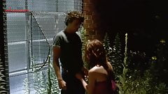 Lauren Lee Smith - Lie with Me 2005