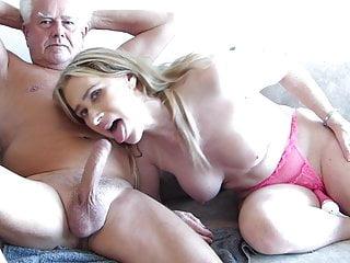 Txt stallion cum inpregnan pussy - Silver stallion gets great blowjob