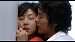 Korean Sex Scene 15
