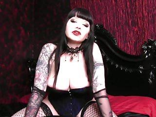 Vampire women sex Vampire sex slave