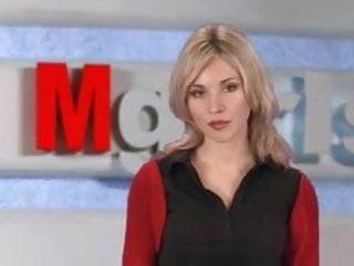 Punk grl porn Russian moskow grl tv natasha volkova