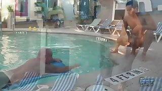 GABRIEL FUCKS SVEN LARSEN