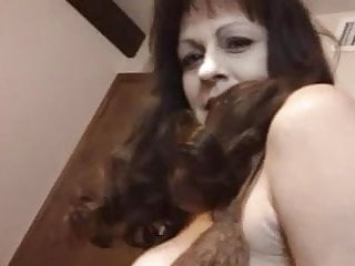 Young check boy sex couples Milf checks on boy in bed