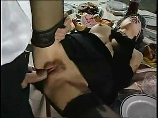 Sex blondi - Laura black blondie group sex brunette get hot sperm troia anal cazzo culo