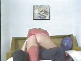 Gay and lesbian dunedin fl Classic german fetish video fl 11