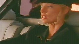 Rochelle Swanson - Love Street