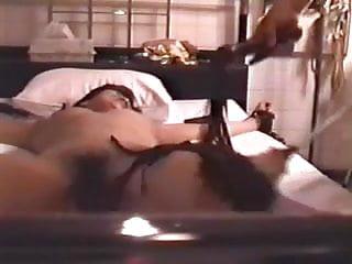 Movie with lesbian affair wife Japanese video 507 affair wife