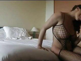 Escort feminiz lingerie - Romanian escort blowjob