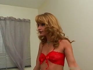 Hot mature asses - Hot mature takes a bbc in the ass s88