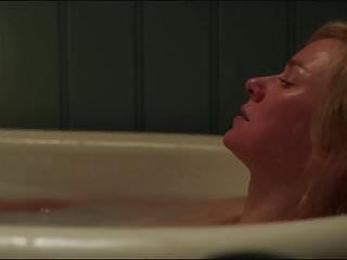 Naomi watts erotic - Naomi watts - shut in