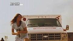 Hot Latina Celebs Fuck and Shoot Guns