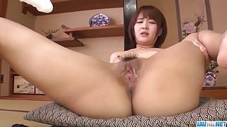 Intense Japanese action with sensual  - More at 69avs.com