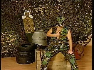 Do female sexual enhancement creams work - Horny soldier doing sexual things