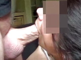 Free pics amateur cum Blowjob photosession - pics for her ex