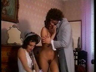 Hungarian sex movie Intime kammerspiele full movie 88 min angelica bella, 1992