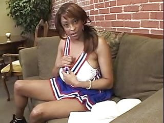 Carmen hayes xxx blogspot - Carmen hayes cheerleader sloppy blowjob