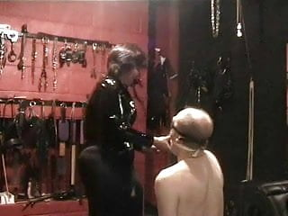 Slave training art porn Sissy cocksucking slave training