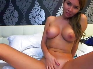 Webcams scams sex in uk - Sexy uk chick feels rubs herself on cam