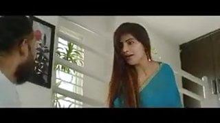Naked The Lust (2020) ETWorld Telugu Short Film