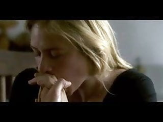 Normal life sex scene - Julia jentsch in 33 scenes from life