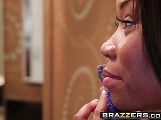 Toon sex family affairs Teens like it big - a family affair 2 - part two scene star