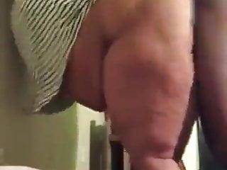 Free mature nigerian porn Big but black fuck