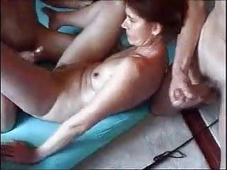 Milf Virgin Ass - Featured Virgin Ass Destroyed Porn Videos ! xHamster