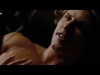 Most nude movies Nude celebs - best nudes in horror movies vol 2