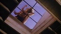 Shannon Tweed - Last Call
