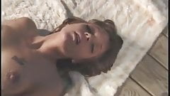 Most Viewed Kimberly (bd) Kimberly-princess Of Pain Scene 6