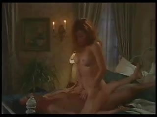 Reality sex cazzo Susan featherly - reality sex