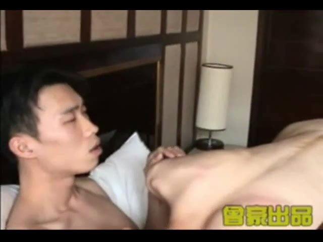 gay dating taiwan sites
