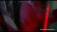 Alyssa Milano nude - Poison Ivy 2