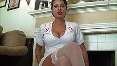 nurse sph1