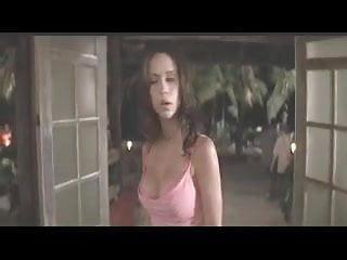 Jennifer hurt sexy tree Jennifer love hewitt young sexy